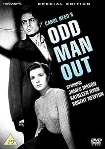 Odd Man Out [1946] [DVD]