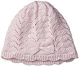 #5: Mothercare Girls' Cap