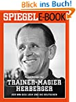 Trainer-Magier Sepp Herberger - Der W...