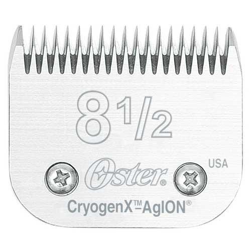 testine-oster-n85-28-mm-919-14-10390
