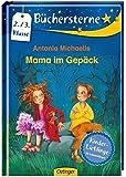 Mama im Gepäck (Büchersterne)
