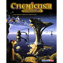 Chemicus 2 - Jubiläumsausgabe inkl. Lösungsweg