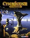 Chemicus 2 - Jubiläumsausgabe inkl. L...