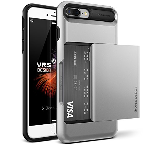 funda-iphone-7-plus-vrs-design-damda-glideplata-wallet-card-slot-caseheavy-duty-proteccin-cover-para