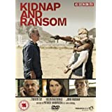 Kidnap and Ransom [DVD] [2011] by Trevor Eve