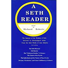 A Seth Reader