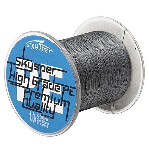 skysperr-fil-de-tresse-peche-solide-et-flexible-500m-gris-50lb