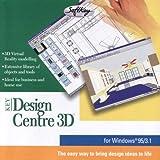 Key Design Centre 3D