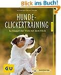 Hunde-Clickertraining: So klappt der...