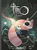 "Afficher ""Timo l'aventurier n° 1<br /> Timo l'aventurier - T.1"""