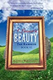 A Lovers Beauty: The Ramseys Book VI