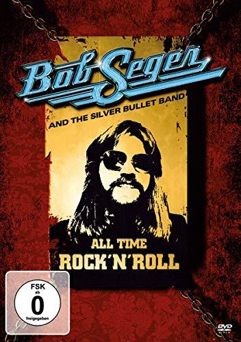 BOB SEGER - All Time Rock