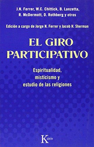 el-giro-participativo-around-participating-espiritualidad-misticismo-y-estudio-de-las-religiones-spi