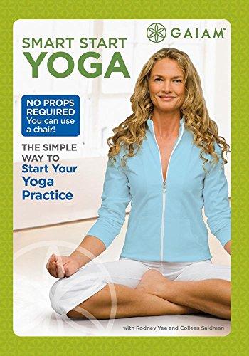 smart-start-yoga-import-usa-zone-1
