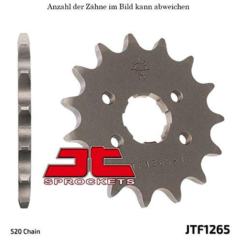 Ritzel 13 Zähne für Blade 325 Baujahr 2010-2015 von jtSprockets