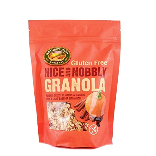 natures-path-pumpkin-raisin-alm-granola-8-x-312g