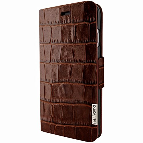 piel-frama-framaslim-leather-cover-case-for-apple-iphone-7-crocodile-brown