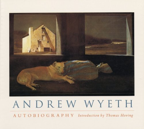 andrew-wyeth-autobiography-by-andrew-wyeth-1-apr-1999-paperback