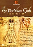 The Da Vinci Code: The Total Story - Special Edition (The History Channel) -