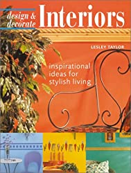Interiors (Design & Decorate)