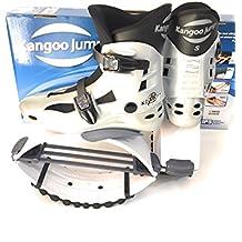 KANGOO JUMPS XR3 WHITE BLACK (TAGLIA L 42 - 44)