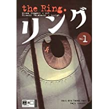 The Ring 01.