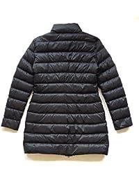 Amazon.it  Piumini Peuterey - SOLEDAD OUTLET   Giacche   Giacche e cappotti   Abbigliamento 356964235f0