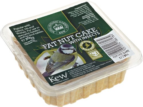 kew-wildlife-care-collection-300g-fat-nut-cake-with-insects-square