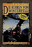 Das Lied von Eis und Feuer 01: Die Herren von Winterfell - George R. R. Martin