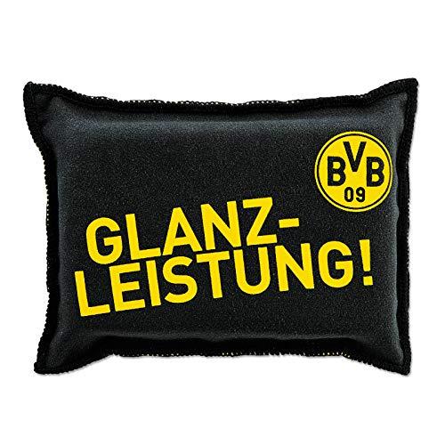 Borussia Dortmund BVB-Auto-Reinigungsschwamm one Size