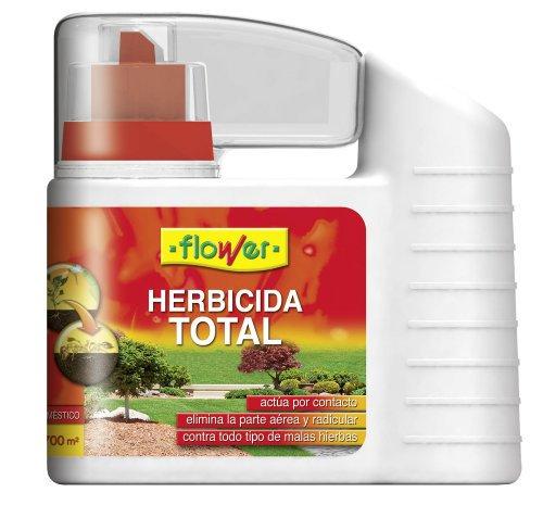 flower-35509-herbicida-total-sistemico-50ml-gratis-350-50ml