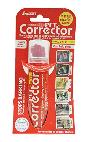 pet-corrector-air-training-spray-50ml
