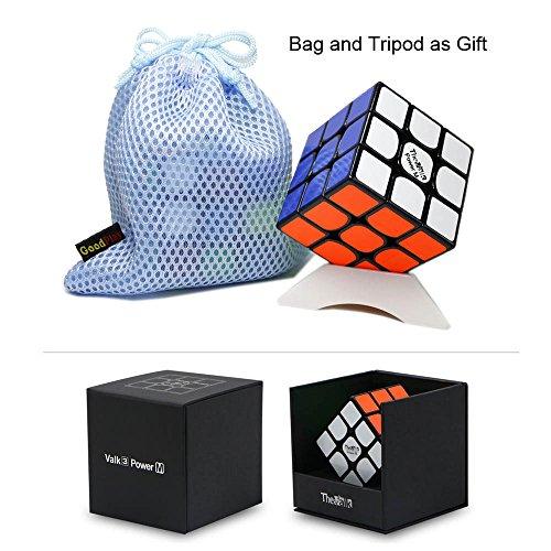 M-cube il miglior prezzo di Amazon in SaveMoney.es