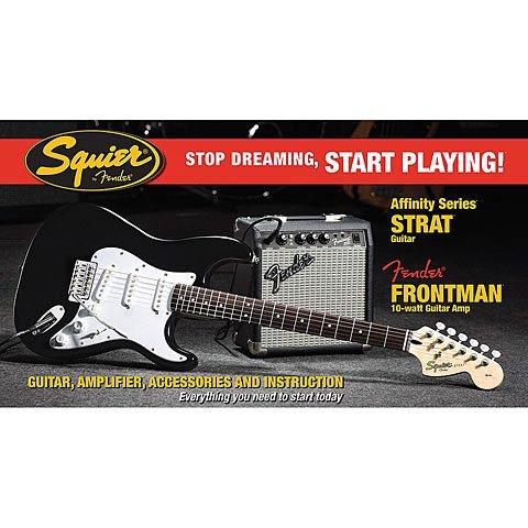 fender-squier-affinity-stratocaster-pack-black-frontman-10g