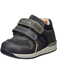 Geox Baby Jungen B Rishon Boy A Sneaker