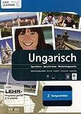 Strokes Ungarisch 2 Fortgeschrittene Version 5