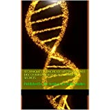 Techniques to Increase Lifespan. Newly Discovered Biological Nutrition Secrets: Published by the Institute for Solar Studies (English Edition)