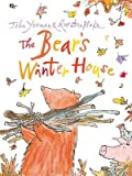 (The Bear's Winter House (Anniversary)) By Yeoman, John (Author) Paperback on (07 , 2010)