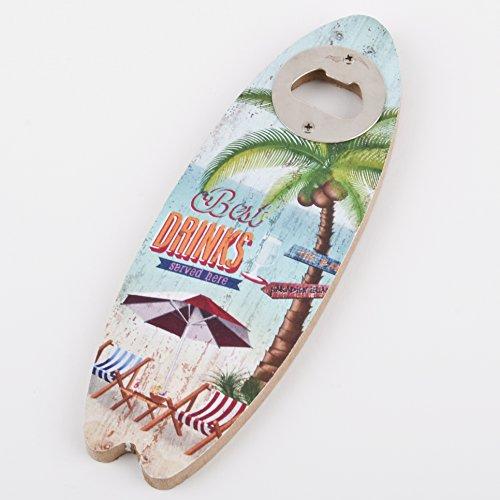 flaschenoffner-surfbrett-tiki-beach-bar-design-mdf-20x6cm-bunt-vintage-design-design-1