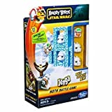 Angry Birds Star Wars Fighter Pods Hoth