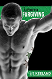 Worth Forgiving (MMA Fighter Series Book 3) (English Edition)