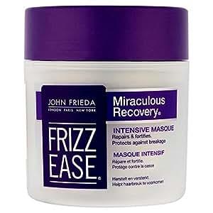 John Frieda Frizz-Ease Miraculous Recovery Masque 150ml