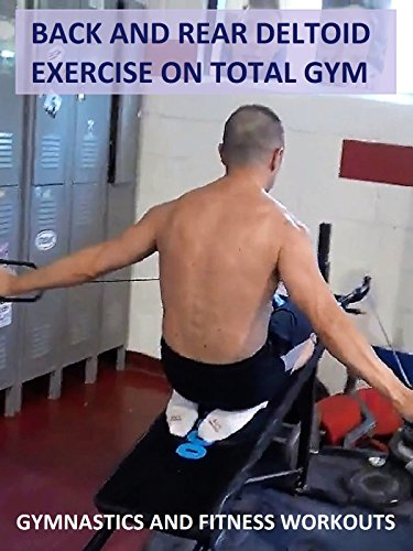 back-and-rear-deltoid-exercise-on-total-gym-gymnastics-and-fitness-workouts