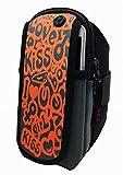 Laufen / Radfahren Sport Armbinde Telefon Armbinde Armbeutel, Fitnessgeräte
