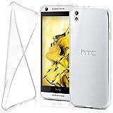 OneFlow Schutzhülle für HTC Desire 816 / 816G Hülle