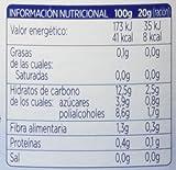 Hero - Diet - Confitura de Arándanos y Frambuesas - 280 g
