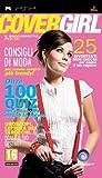 Cover Girl: Il Tuo Mondo In Una Rivista