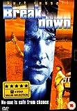 Breakdown - Dvd [Import anglais]