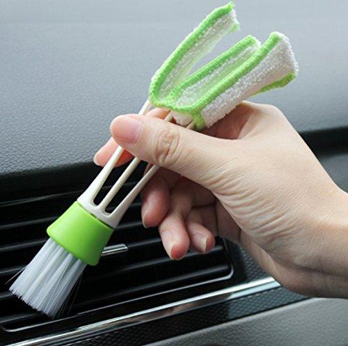panos-de-limpieza-para-persianas-de-ventilacion-forma-microfibra-limpiadores-para-ventana-persienne-