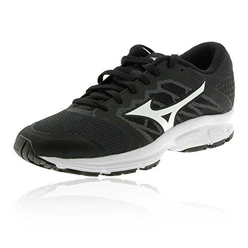 Mizuno Ezrun LX Zapatos Running Mujer J1GF181801 (38.5)